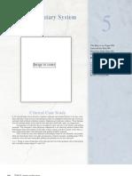 ch05_sample