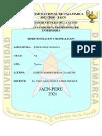 Practica 8 PDF