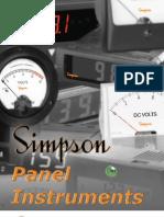 PanelMeterCatalog_Jan09