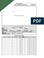 FORMATOS-VEH-Y-EQUIPOS-PREOPERACIONALES-xlsx