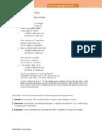 oexp12_ficha_ed_lit_trovadoresca
