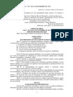 4 - Lei n. 1.071 - CÓDIGO DE OBRAS-atualiz 18-05-2021 - TEXTO VIGENTE