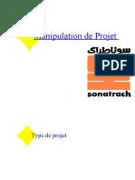 ManipulationProjet