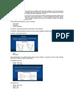 Acidos nucleicos 2 (2)