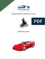 carparking_DCP
