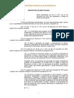 projeto_de_lei_em_no_012-2021