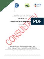 Ghidul_Solicitantului_sM_6.3_-_CONSULTATIV