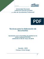 11274-Texto del artículo-40795-1-10-20190109