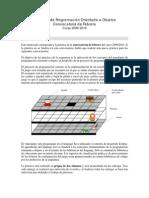 entrega1-practicas-2009