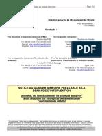AideInvestissement-NoticeDossiersimplifie