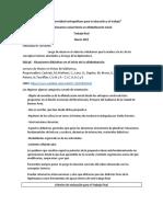 TRABAJO FINALDIPLOMATURA  UMET  1ER CUATRIMESTRE 2021