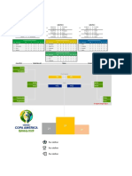 Excel_Copa_America_2019 ROMAN LOPEZ