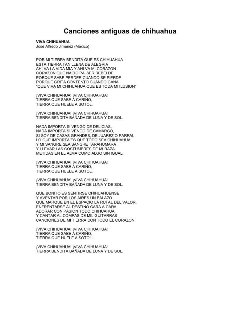 El gran yo soy letras - El Gran Yo Soy Letras 31