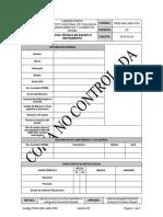 Anexo-40-Ficha-tecnica-del-equipo-o-patron