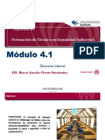 Diplomado 2014 Módulo 4