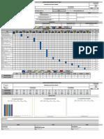 HSEQ-029 Cronograma de Capacitaciones y Formación 2021