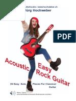Acoustic-rock Watermark (1)