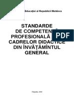 Ro 3203 Standardecadredidactice25052016