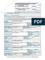 Plantilla 4_proyecto Aplicado Modalidad Emprendimiento Empresarial - Copia