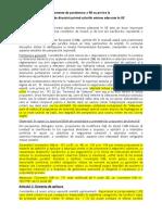 Comentarii_Directiva_salarii_minime