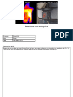 Relatório de insp. termográfica_