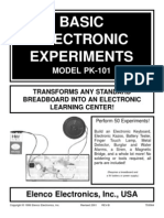 49595394-best-basic-electronics-expts