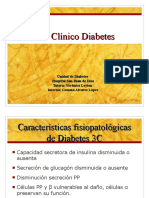 Caso Diabetes 3C