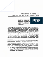 40811-Texto do Artigo-84307-1-10-20141202