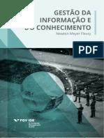Apostila_gestao_informacao_conhecimento