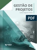 Apostila gestao_de_projetos