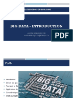 Cours-01-Introduction-BigData