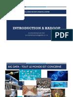 Cours-02-Intro-Hadoop