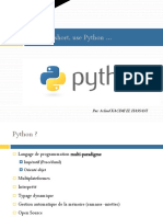 introductionpython-131213034852-phpapp01