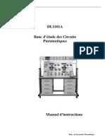 Banc_de_Formation_Pneumatique_Banc_detud (1)
