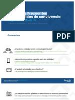 PREGUNTAS FRECUENTES_Nueva Modalidad de Convivencia (1)