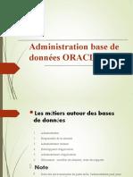 Cours1Chapitre2_architecture_oracle