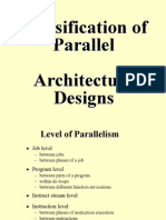 parallel-classification