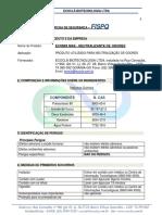 Fispq Ecomix Max_2021 (1) Nebulizador