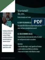 entrega-pdf-compradores-turma-extra