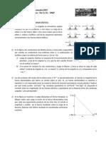 Practica-1-Fisica-II-CIBEX-2019