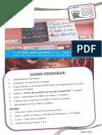 440_dossier_pedagogique_cest_pas_juste_-_ur_1