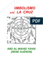 Guenon__Rene_-_El_simbolismo_de_la_cruz