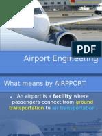 Intro-Airport