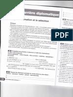 Diplomatie Com 11 48