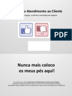 Atendimento Ao Cliente Versao Final.pdf-18!05!2021-Pages-Deleted