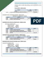 1664731510.1- Ejemplo Oblig. Financ. en Moneda Nal Con Cuota Variable
