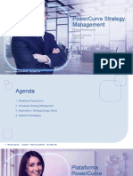 Treinamento Strategy Management - Maintain - 1 - Apresentação WideScreen v1