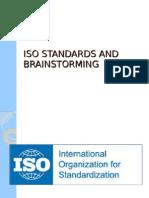ISO_STANDARDS,BRAINSTORMING_11