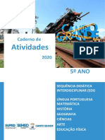 5_CADERNO-DE-ATIVIDADES_5ANO_Semed_Suped_Gefem-1 (1)
