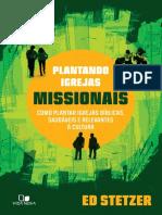 plantando_igrejas_missionais_trecho